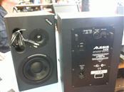 ALESIS Speakers M1 ACTIVE 320 USB
